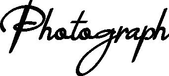 Photograph title image