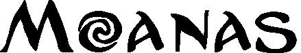 Moanas title image