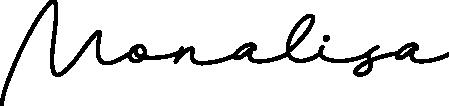 Monalisa example
