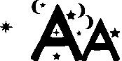 Night Sky sample image