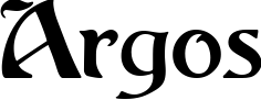 Argos example