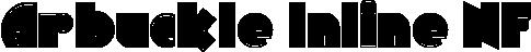 Arbuckle Inline NF