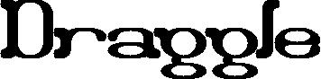 Draggle example