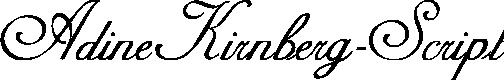 AdineKirnberg-Script example