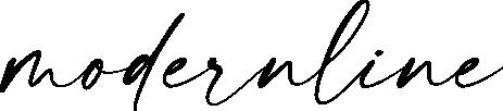 modernline title image