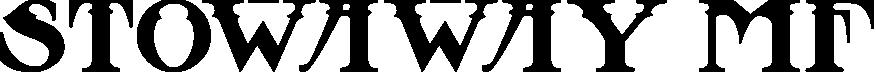 Stowaway MF title image