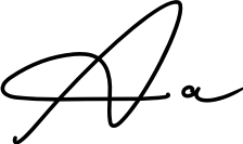 Signature Collection sample image