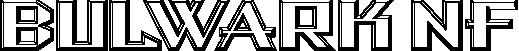 Bulwark NF