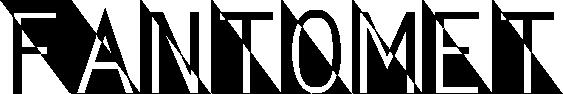 Fantomet title image