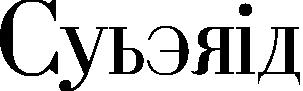 Cyberia example