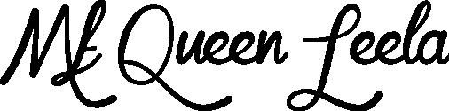 Mf Queen Leela example