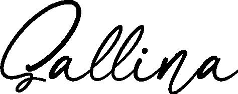 Sallina example