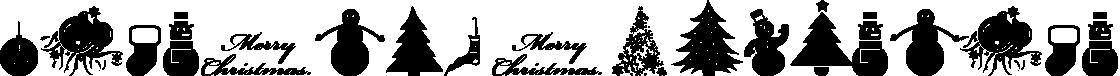 Xmas tfb Christmas title image