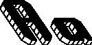 Block Tilt BRK sample image