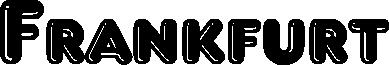 Frankfurt example
