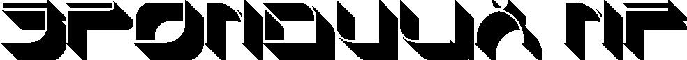 Spondulix NF example