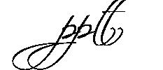 Scriptina - Alternates