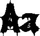 Drax Luma AOE sample image