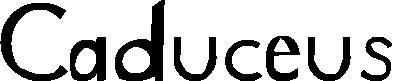 Caduceus title image